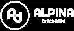 Строительные материалы - купить стройматериалы Киев, Украина недорого с доставкой. Цена - интернет магазин Alpina