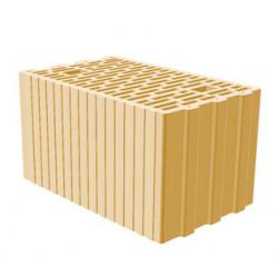 Кератерм 25 керамоблок