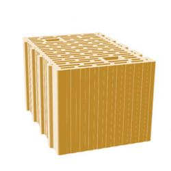 Кератерм 38 керамоблок