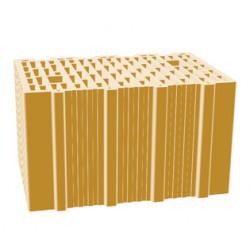 Кератерм 44 керамоблок