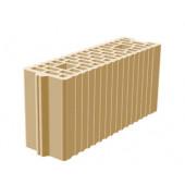 Кератерм 12 керамоблок