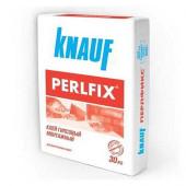 Клей для гипсокартона Knauf Perlfix (Кнауф Перлфикс)