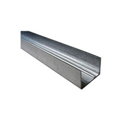 Профиль UD 28/27 (0,45) 3 м для гипсокартона