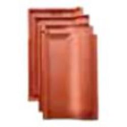 Керамическая Черепица E58 RS Ангоб Classic