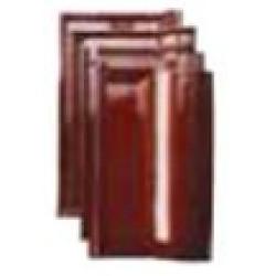Керамическая Черепица E58 RS Ангоб Special