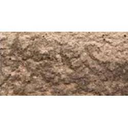 Фасадная бетонная плитка бельгийский кирпич аризона