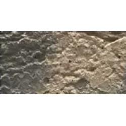 Фасадная бетонная плитка бельгийский кирпич брюгге