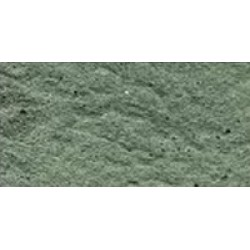 Фасадная бетонная плитка бельгийский кирпич долфино