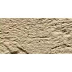 Фасадная бетонная плитка бельгийский кирпич левен