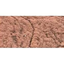 Фасадная бетонная плитка бельгийский кирпич тифани