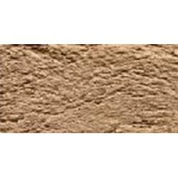 Фасадная бетонная плитка бельгийский кирпич валония