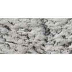 Фасадная бетонная плитка классик грейс