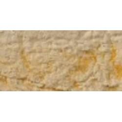 Фасадная бетонная плитка классик сезам