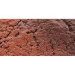 Фасадная бетонная плитка Калифорния чери 285x65x12