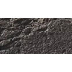 Фасадная бетонная плитка Калифорния графит 285x65x12