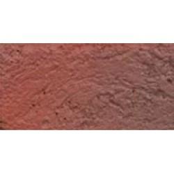 Фасадная бетонная плитка Калифорния шато 285x65x12