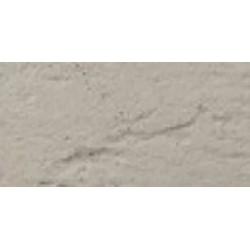 Фасадная бетонная плитка клинкер бьянко 210x60x10