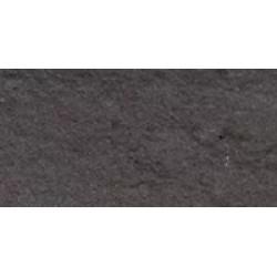 Фасадная бетонная плитка клинкер графит 210x60x10