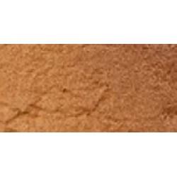 Фасадная бетонная плитка клинкер жако 210x60x10