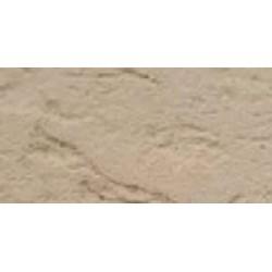 Фасадная бетонная плитка клинкер ваниль 210x60x10