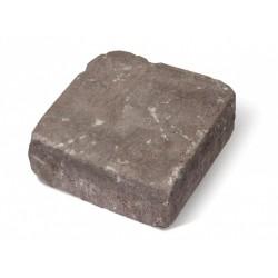 Камень Винтаж 15-15-6 венге