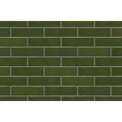 Клинкерная плитка (24) Green valley NF