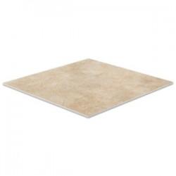 Напольная плитка Bambus beige /серия NATURE ART 310х310х9,5