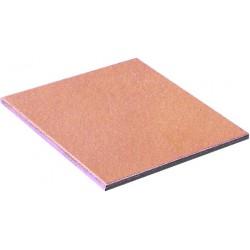 Напольная плитка Aldonza Base 12x245x12