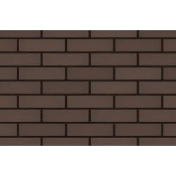 Клинкерная плитка (03) Natural brown RF