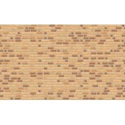 Клинкерная плитка R007NF14 S