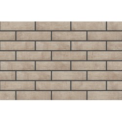 Loft Brick salt