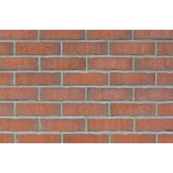 Клинкерная плитка HF03 Brick Tower NF